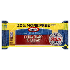 Light Mozzarella String Cheese by Weight Watchers String Cheese Nutrition Facts Nutrition And