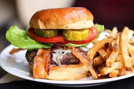the grape the best burgers in dallas d magazine