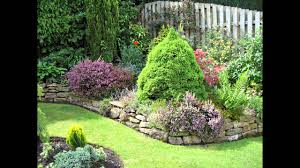 small garden ideas pictures garden ideas landscape for small garden pictures gallery youtube