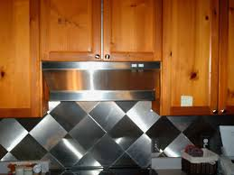 kitchen unusual wood furniture for small design kitchen unusual wood furniture for small design with beautiful granite countertops tile and