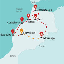 exotic travelers images Exotic morocco morocco tours morocco group tours morocco jpg