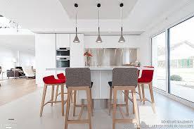 projet cuisine ikea table de cuisine plus chaises awesome tables et chaises salle manger
