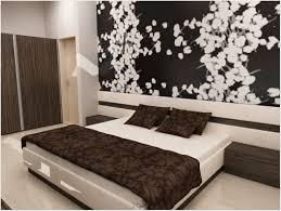 Interior Design For Bathrooms Bedroom Bedroom Designs Modern Interior Design Ideas Photos