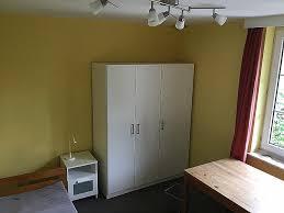 loue chambre chez l habitant chambre location chambre chez l habitant strasbourg high