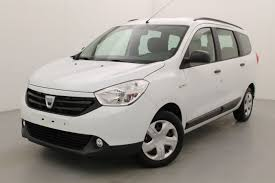 renault lodgy specifications dacia lodgy sl open 102 7pl reserve online now cardoen cars