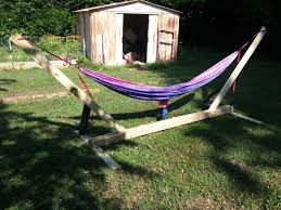 cool free standing hammock chair photo design ideas surripui net
