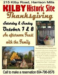 thanksgiving on the road upcoming events thanksgiving