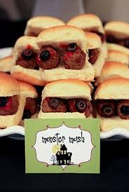 Halloween Birthday Ideas 1017 Best Halloween Deco Cuisine Deguisements Images On Pinterest