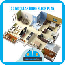 3d modular home floor plan app ranking and store data app annie
