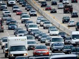 md thanksgiving travel drive times to avoid weather outlook