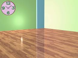 Best Ways To Clean Laminate Floors Best Way To Wash Kitchen Floor Best Kitchen Designs