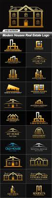 best 25 real estate company names ideas on company