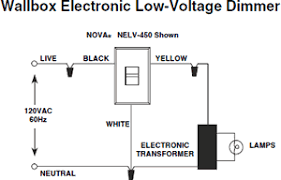 about low voltage dimmers brand lighting discount lighting