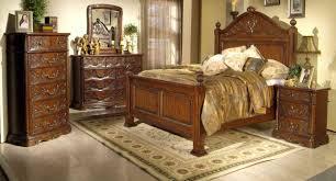Bad Home Design Trends by Stunning Wood Furniture Design Bed Images Home Ideas Design