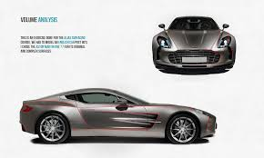 aston martin png aston martin one 77 a class modeling on behance