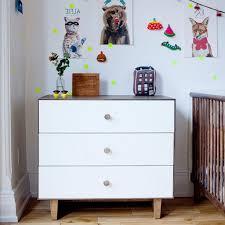 bedroom bureau dresser drawer bedroom bureau wood dressers for sale long white dresser