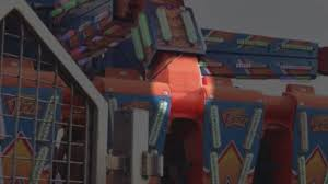 ohio state fair nbc4i com lawyer of fire ball victim releases photo showing crack on gondola
