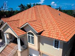 Roof Tiles Types The 25 Best Metal Roofing Suppliers Ideas On Pinterest Spiral