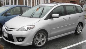 mazda mazda5 price modifications pictures moibibiki