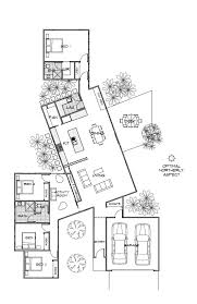 efficient house plans this layout is cool bond house plan energy efficient home