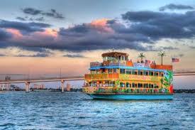 the top 10 florida cruises tours w prices