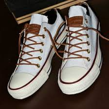 Sepatu Converse Pic pusat sepatu nike murah sepatu adidas murah sepatu converse murah