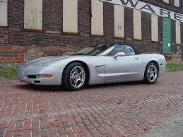 1999 chevrolet corvette convertible 1999 chevrolet corvette convertible pictures mods upgrades