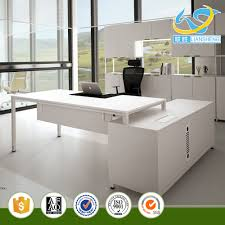 executive office table specifications executive office table