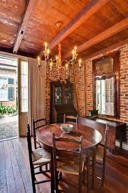 Home Decor New Orleans 259 Best New Orleans Decor Images On Pinterest Architecture New