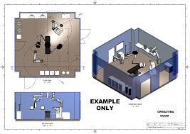 medical designs u2013 3d designs