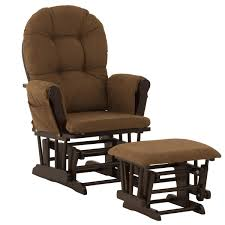 Rocking Chair Gliders Valuable Rocking Chair Glider Rocking Chairs Amp Gliders Living Room