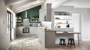how to clean howdens matt kitchen cupboards greenwich matt grey kitchen fitted kitchens howdens