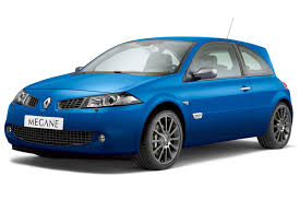 renault megane 2004 blue renault megane reviews specs u0026 prices page 3 top speed
