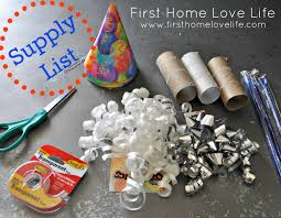 fun for the fourth kids craft bottle rocket bouquet first home