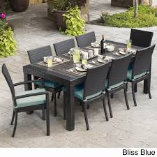 Overstock Patio Chairs Picture 14 Of 30 Overstock Patio Furniture New Rst Brands