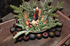 a primitive christmas u2026welcome lisa bongean u0027s weblog