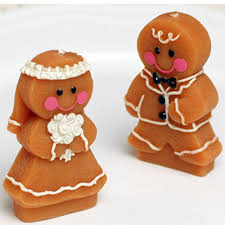 popular mold mould gingerbread man buy cheap mold mould