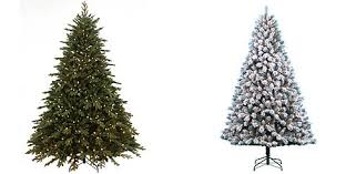 christmas tree deals hot deals on christmas trees at sears after 20 code and