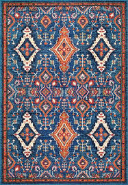 Nuloom Octopus Rug Shop Houzz Highest Rated Area Rugs