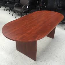 72 X 36 Conference Table Ofw Brand 72 X 36 Conference Table Ofw Office Furniture