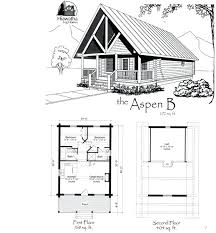log cabin floor plans with basement small cabin floor plans with basement floor plan small log cabin