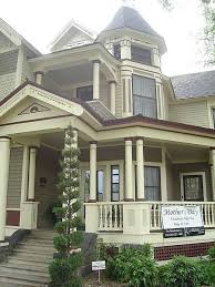 exterior colour schemes for victorian homes home design health