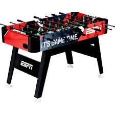 garlando g5000 foosball table garlando g 5000 foosball table walmart com