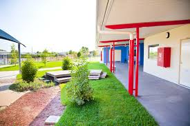 House Upgrades Commercial Building Services