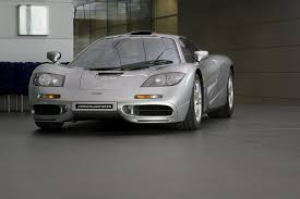 custom mclaren f1 mclaren f1 pics u0026 information supercars net
