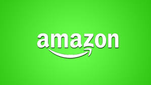 amazon black friday compare to wishlist amazon a to z the complete guide to dominate amazon fba udemy