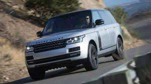 range rover svautobiography range rover sv autobiography dynamic what you need to know