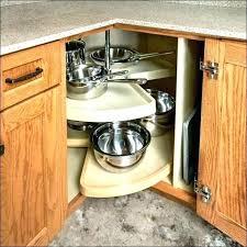 kitchen corner cabinet ideas corner cabinet storage ideas motauto club