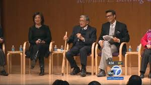 david ono abc7com abc7 documentary featured at smithsonian institution abc7 com