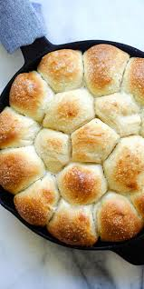 Thanksgiving Rolls Easy 9515 Best Images About Breads On Pinterest